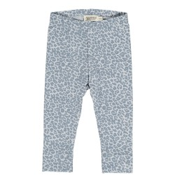 Marmar, Leo leggings, Pale blue