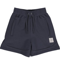 GRO, Joshua shorts, Dark washed