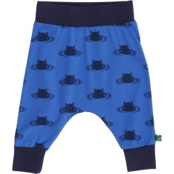 Freds World, Hippo pants, Royal Blue