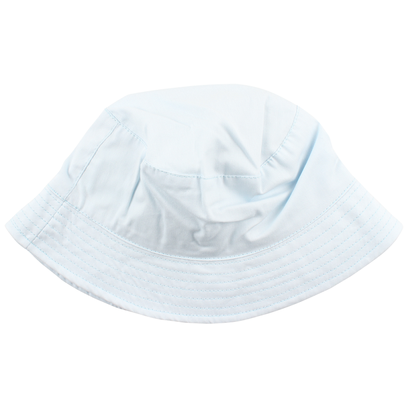 Nordic Label, Nordic Hat-SPF 50, illusion blue