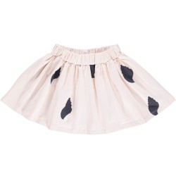 GRO, Mini skirt Lulu, Foundation, STR 8/9 ÅR