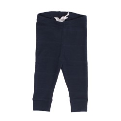 Müsli, Cozy me leggings baby, Navy
