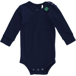 Freds World, Alfa body l/sl, Navy