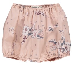 Marmar, Pusle bloomers, Terracotta floral Maze, STR 74