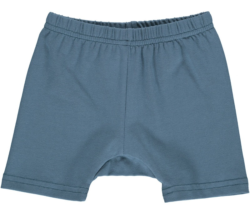 Marmar, Pax shorts, Dark Water