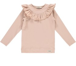 Marmar, Tessie bluse, Dusty rose