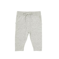 FUB, Baby bukser, Light grey