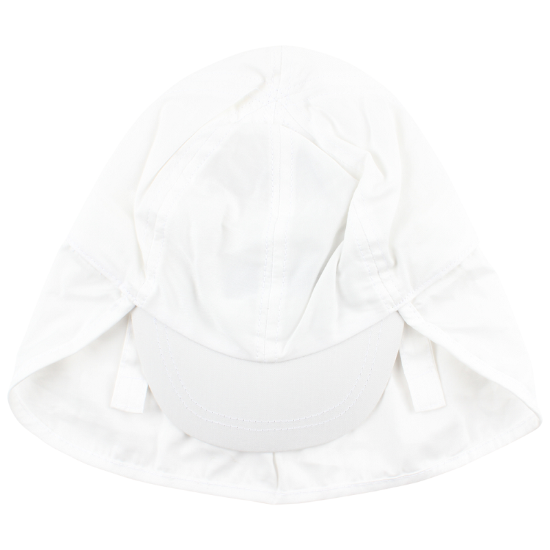 Nordic Label, Sommerhat, Off White