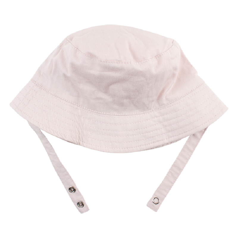 Nordic Label, Sommerhat, Pale Dogwood