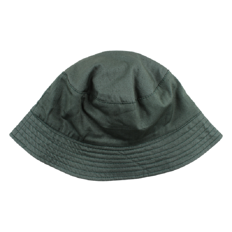 Nordic Label, Sommerhat, Duck Green, STR 2-4ÅR