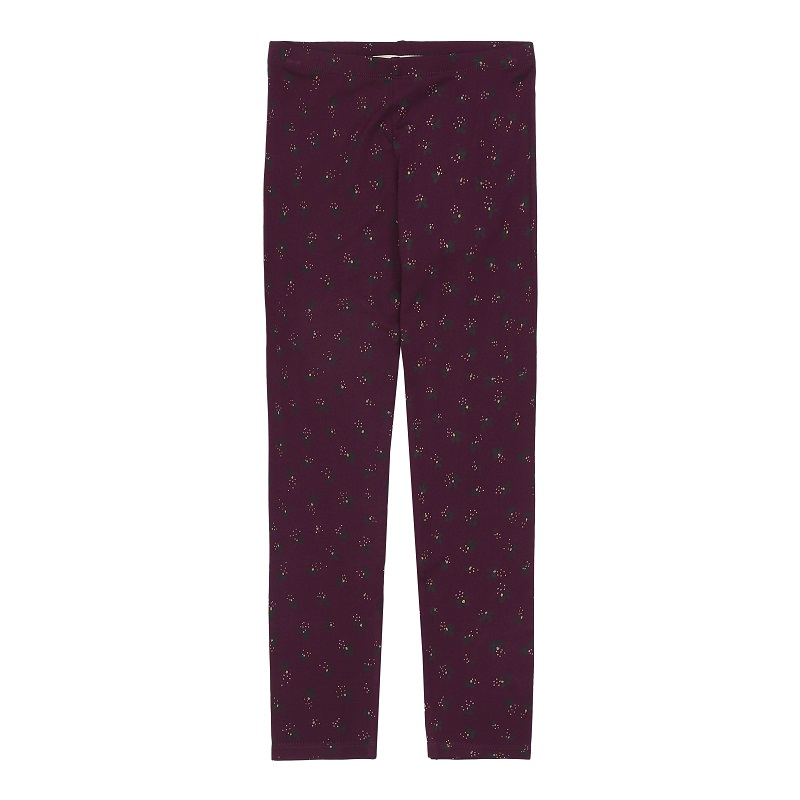 Soft Gallery, Paula leggings, Fig