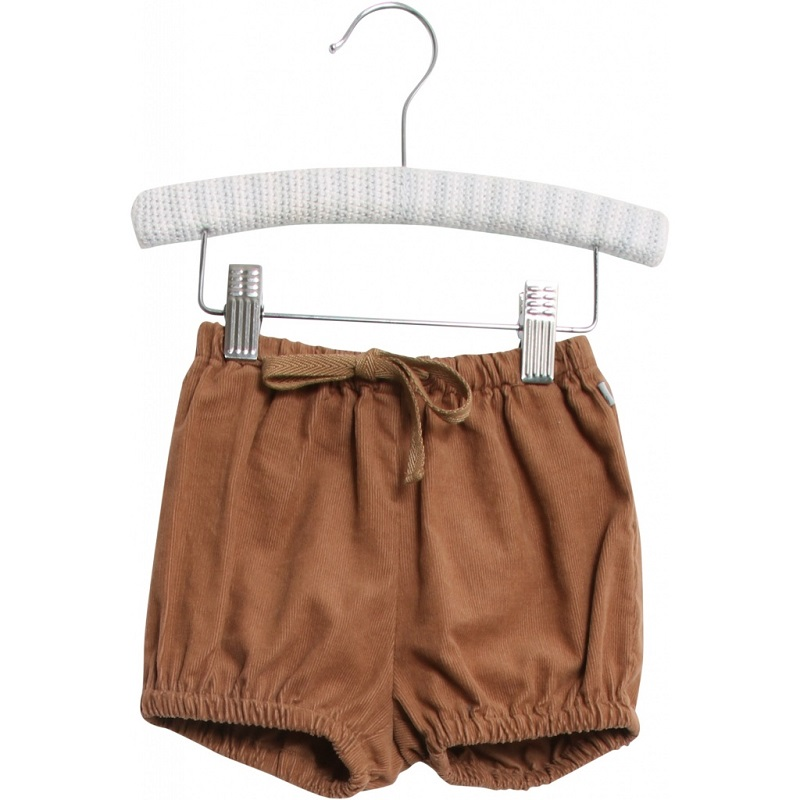 Wheat, Ashton shorts, Caramel