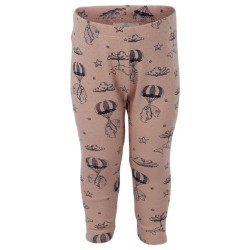 Enfant, Leggings, Rosa