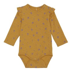 Soft gallery, Fifi body, Sunflower