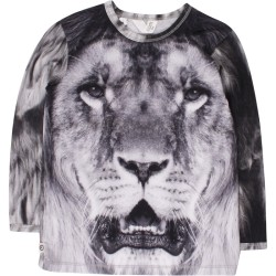 Spicy Lion T