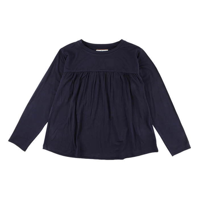 Freya LS top, Outer space