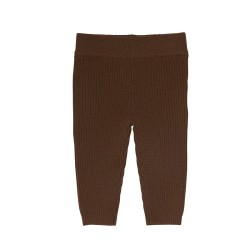 FUB, Baby leggings, Umber