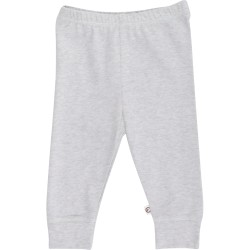 Cozy me leggings, Pale grey