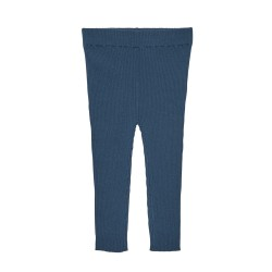 FUB, Baby leggings, Indigo