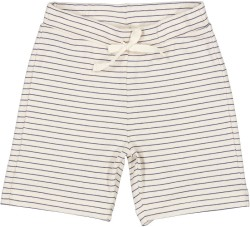 Marmar, Paulo shorts, Blue stripe