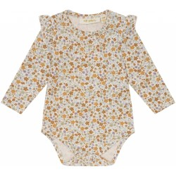 Soft Gallery, Fifi body, Floral S